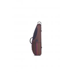 Кейс для скрипки BAM Classic Saint Germain SG5003SC