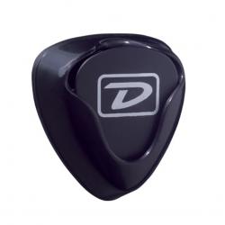 5006J-Dunlop Ergo Копилки для медиаторов, Dunlop