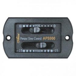 EQ-APS900 Звукосниматель Alice