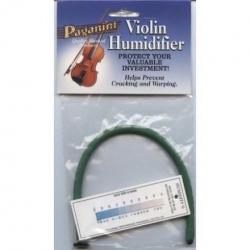 Увлажнитель для скрипки/альта Paganini 5460