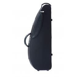 Кейс для скрипки BAM Classic Signature SIGN5003SN